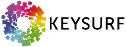 Keysurf_Landscape_AW-WEB