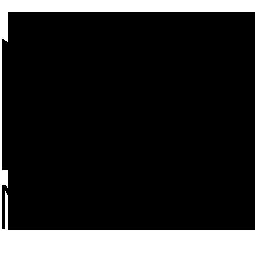 mezzino
