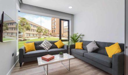 Highfield House - Lounge_1